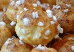 chouquettes-top