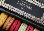 laduree-top