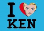 love-ken-top