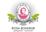 rosabonheur-top
