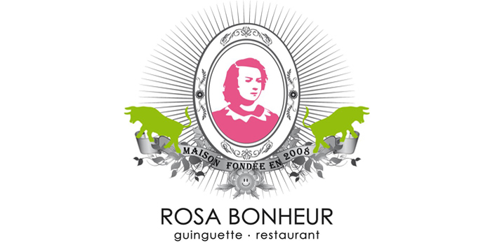 Le Rosa Bonheur