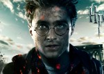 Harry-Potter-top