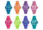 ice-watch-sili-summer-top