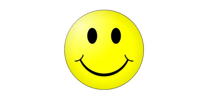 La thérapie du sourire