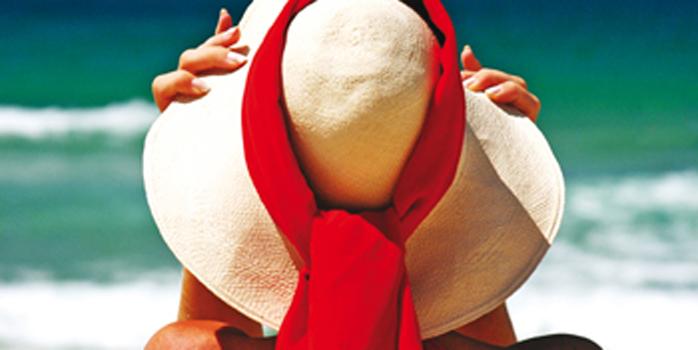 Les fashion faux pas au féminin à éviter cet été