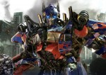 transformers-top