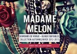 Madame_Melon-top