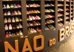 nao-do-brasil-top