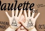 paulette-magazine-top