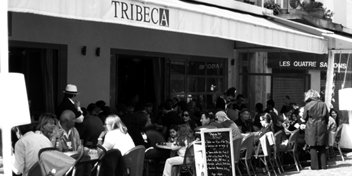 Le Tribeca