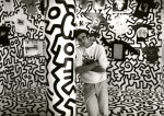 keith-haring-top