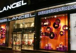 lancel-champs-elysees-top