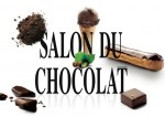 salon-du-chocolat-top
