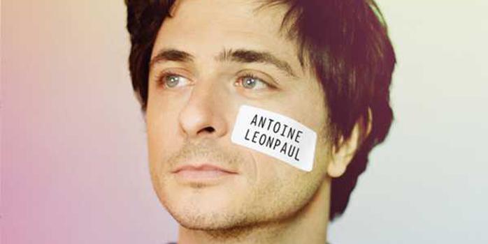 Antoine Leonpaul,  comment vous ne connaissez pas ?