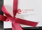 carmine-top