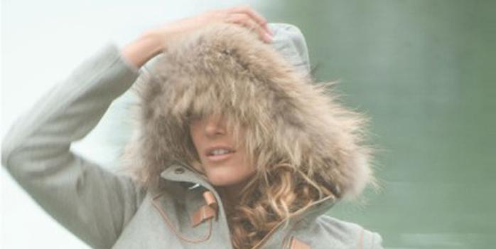 Hiver toujours, manteau encore !
