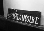 labalancoire-top