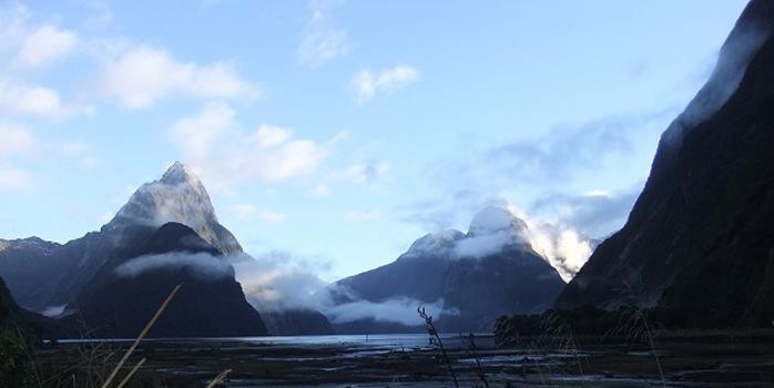 10 bonnes raisons d'aller en Nouvelle-Zélande