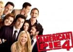 american-pie-top