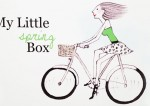 mylittlespringbox-top