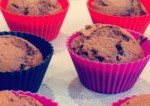 muffins-chataigne-top