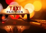 taxi-parisien-top