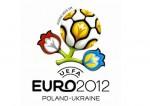 euro2012-top