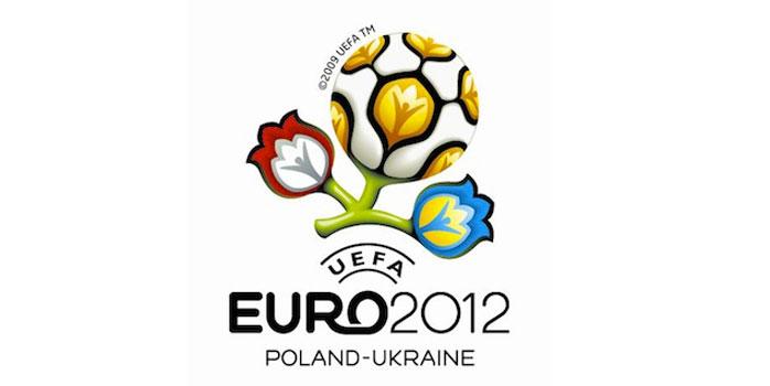 L'Euro 2012 pour les Nul(le)s !