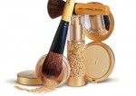 jane-iredale-top
