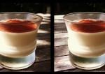 moussecafe-top