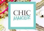 chicmaker-top