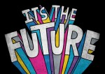 future-top
