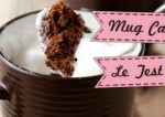 mug-cake-top