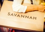 savannah-top