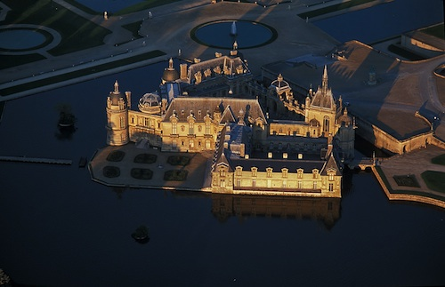 chantilly-chateau