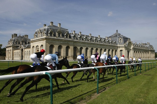 courses-chantilly