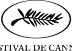 festival de cannes-top