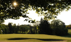 golf-chantilly