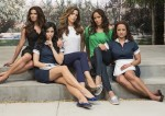 devious maids-top