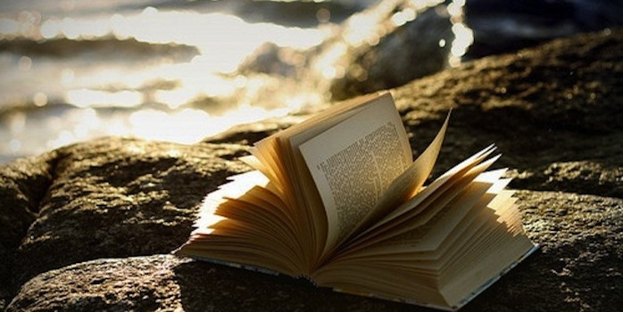 Book Weather : club de lecture 2.0