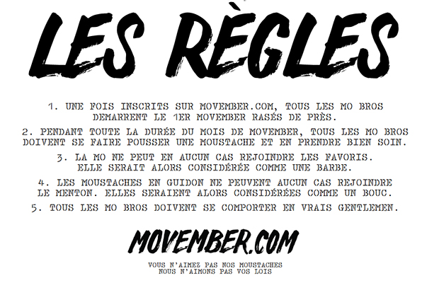 regles-movember-moustache