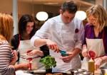 la folie des cours de cuisine-top