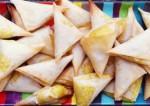 samossas aux légumes-top