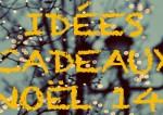 idees-cadeau-14-top