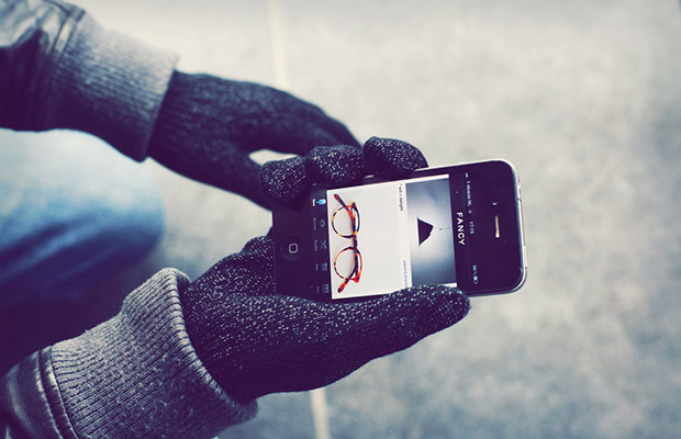 mujjo-touchscreen-gloves-top