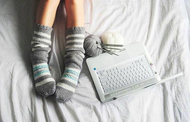 we-are-knitters-noel