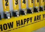 happy show-top