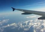 un avion sans elle-top