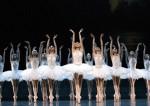 ballet-top