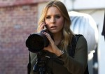 Veronica Mars le film-top
